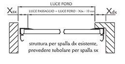 disegni-sezionali_02