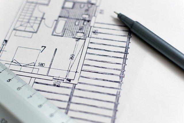 architecture-emmecisistemi