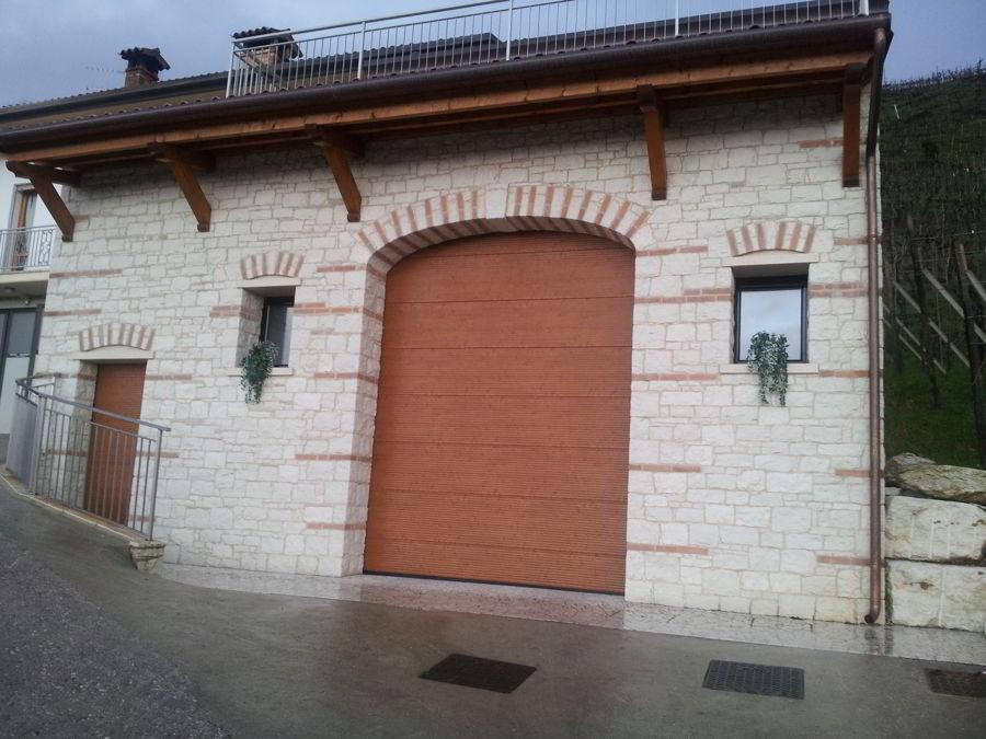 para-tinta-legno-con-porta-laterale